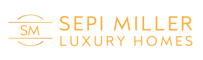 Sepi Miller | Pittsburgh Luxury Homes